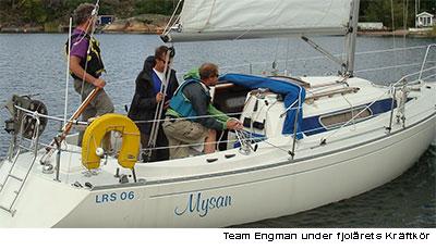 Team Engman